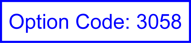 Option Code.png