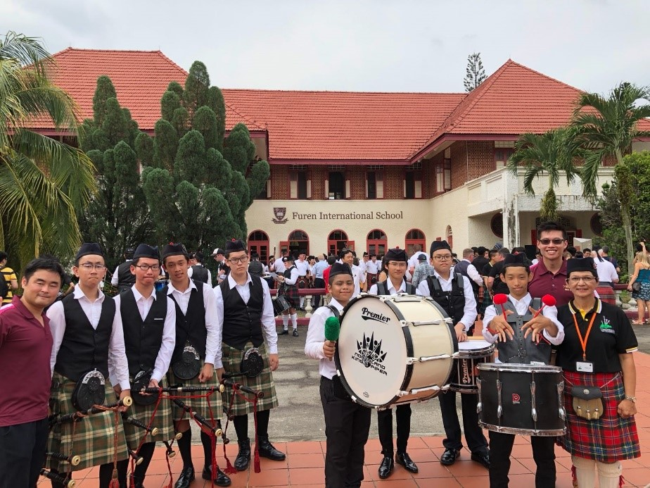 Southeast Asian Pipe Band Championships 2018.jpg