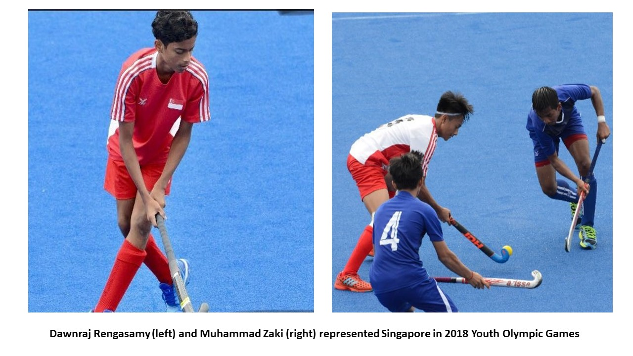Hockey 2018 KL.jpg