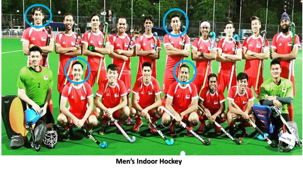 Men Indoor Hockey.JPG