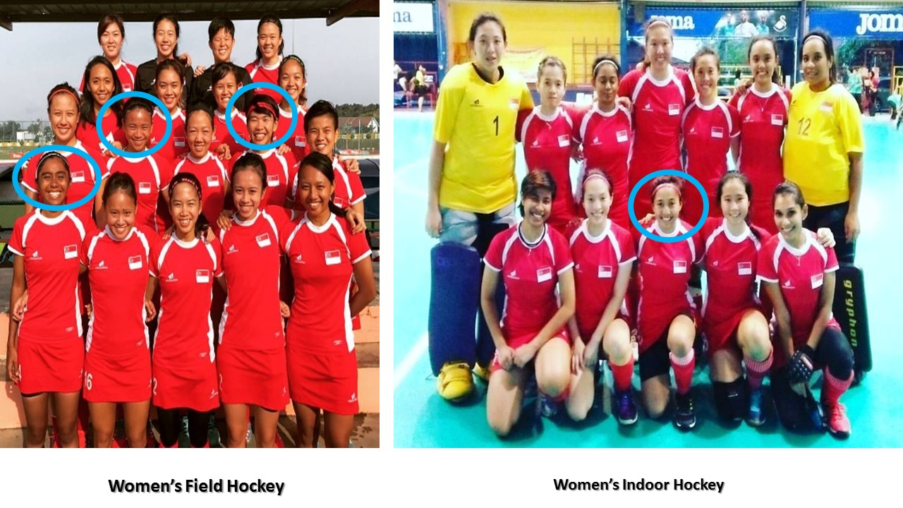 Women Field Indoor Hockey.JPG