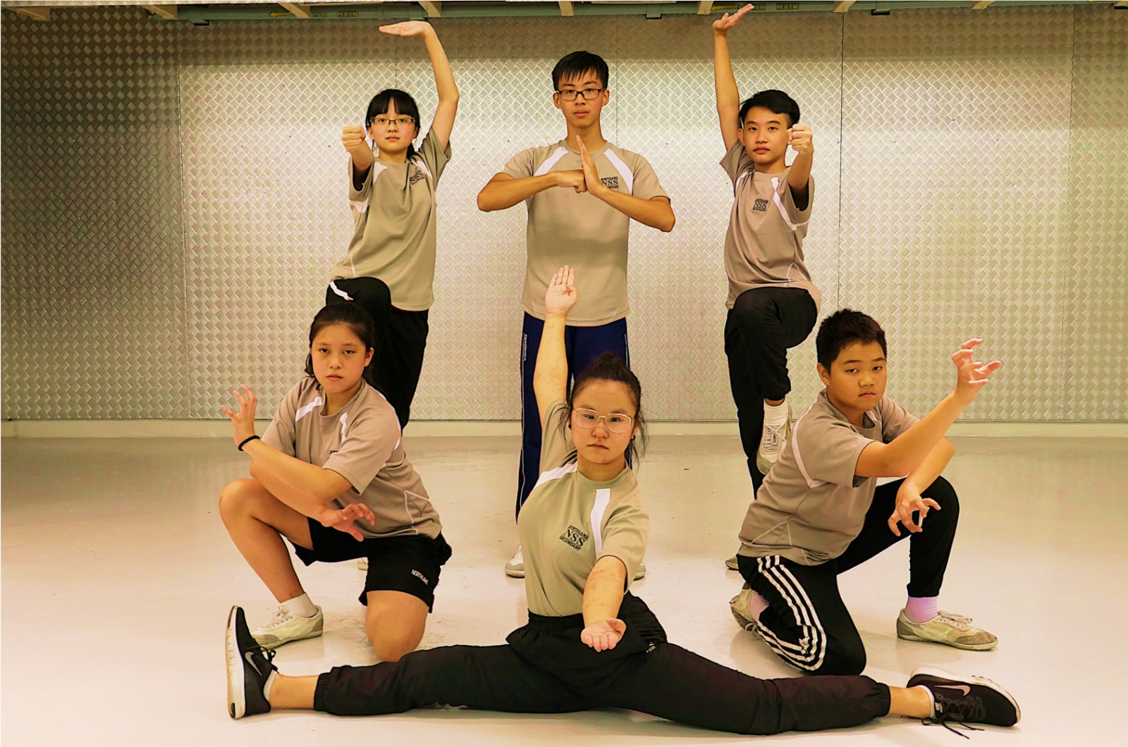 Our Wushu Members.jpeg
