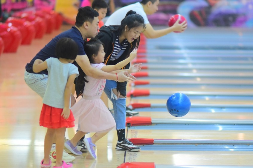 Bowling Activity.jpg